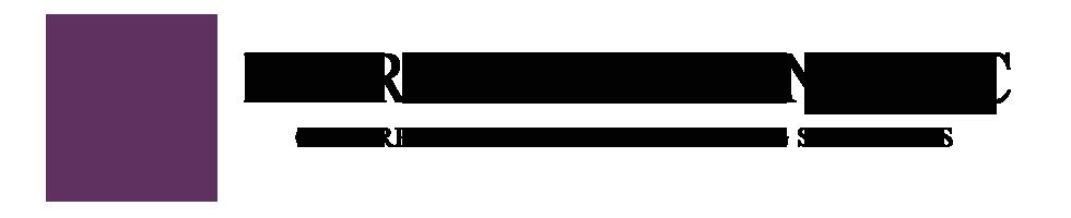 header-with-logo